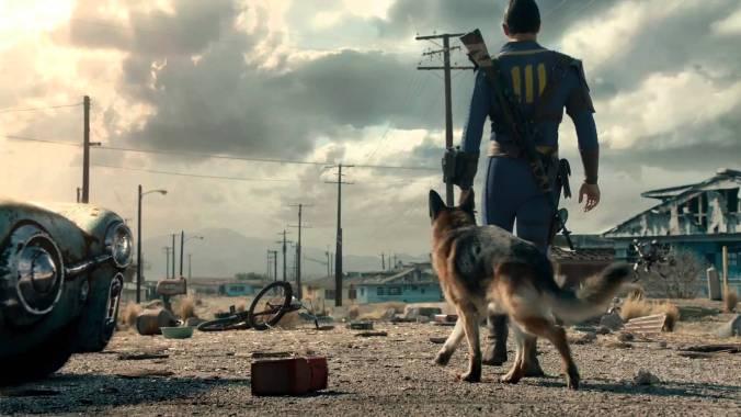 Fallout-4-PS4-Pro.jpg